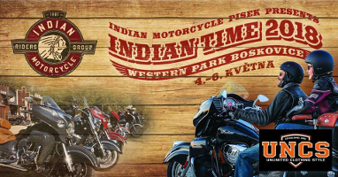 indian time 2018