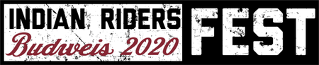 indian riders fest 2020